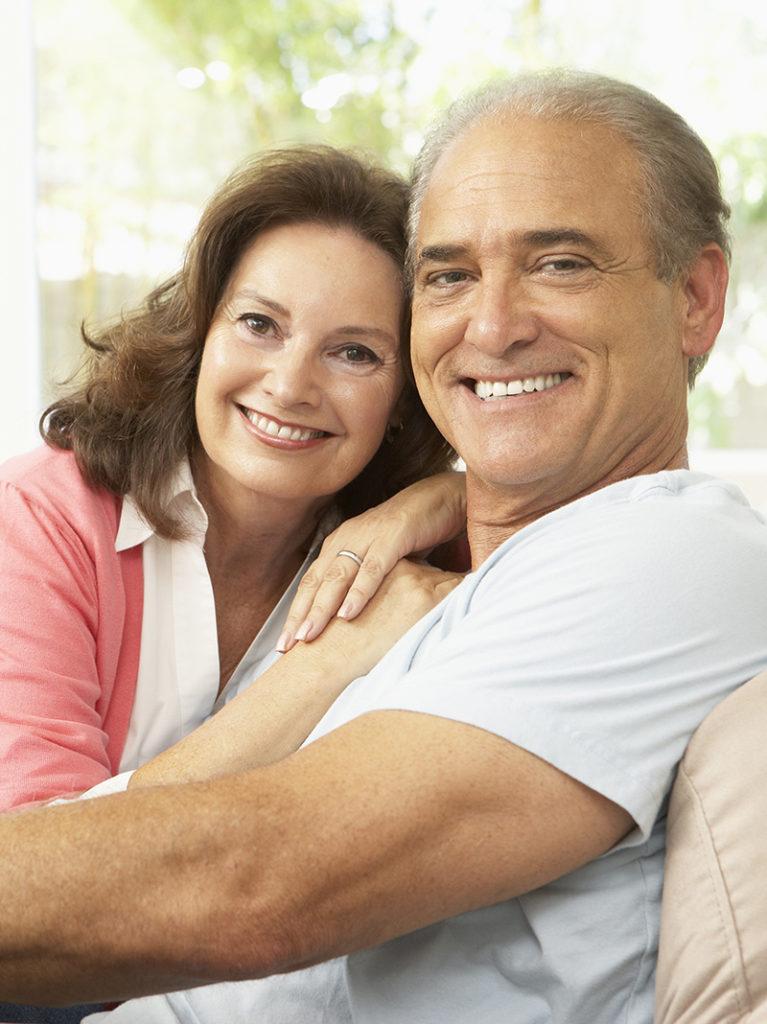 Hormone Replacement Therapy FAQ in Daytona Beach, FL