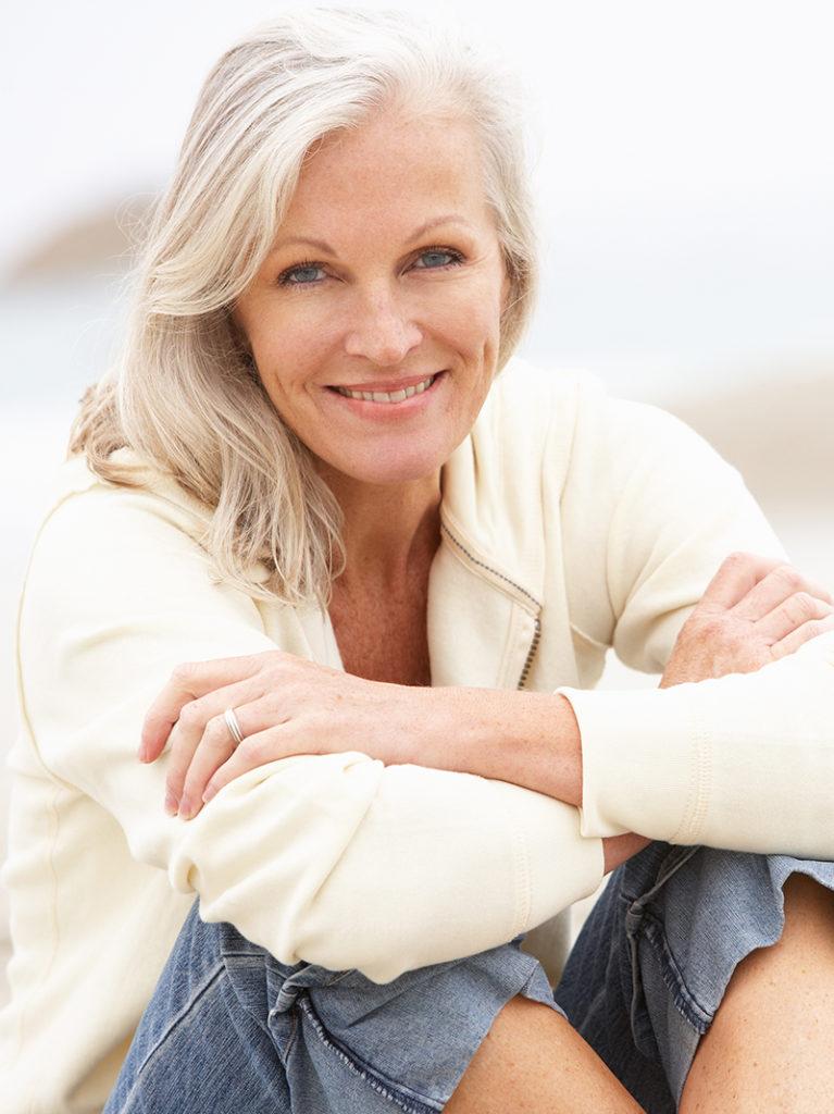 Understanding Aging in Daytona Beach, FL