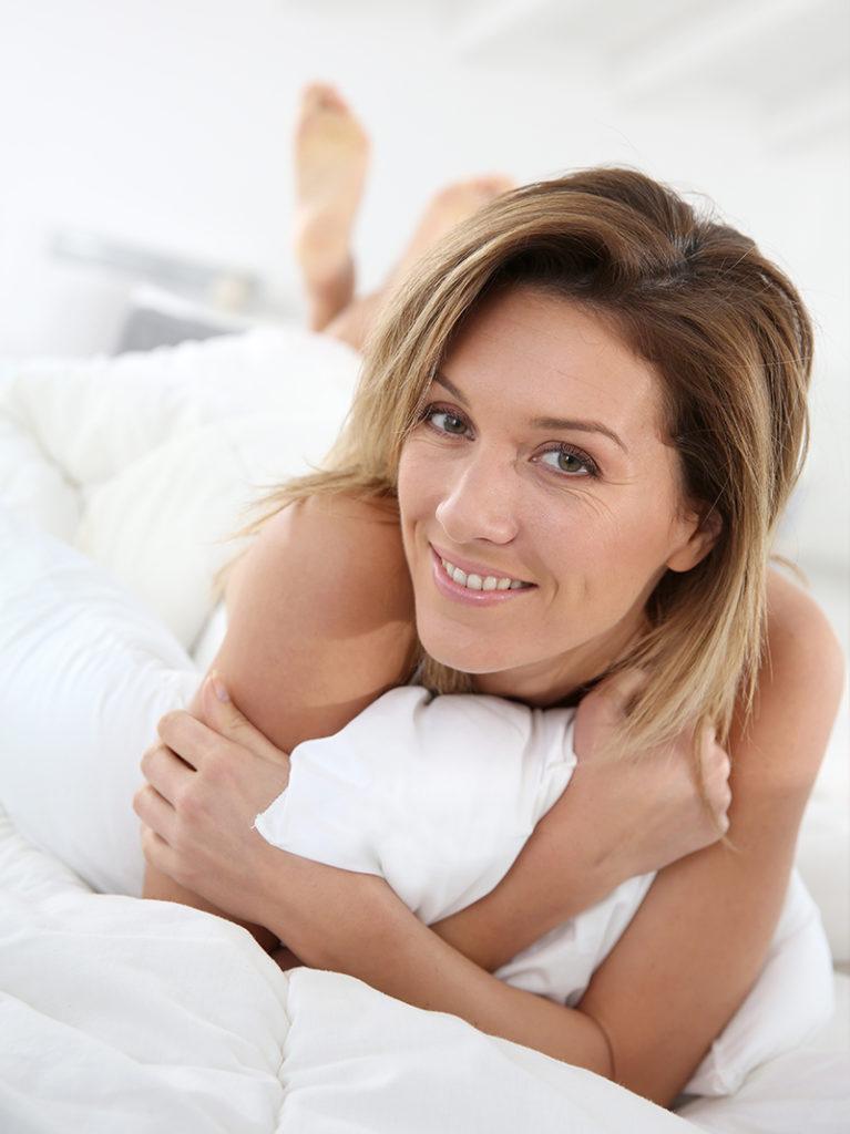 Women's Sexual Wellness in Daytona Beach, FL