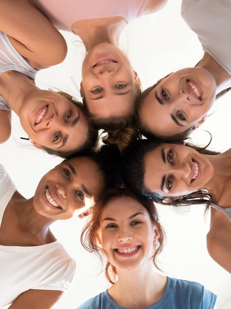 Women's Wellness in Daytona Beach, FL