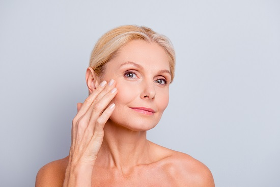 What is SkinPen® Microneedling?